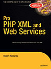 PHP XML + Web Services
